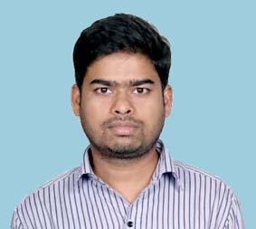 Ajay_Kumar