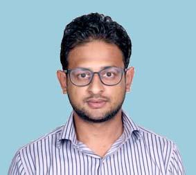 Akash_chhovatiya