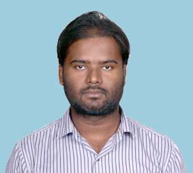 Gaurav_singh