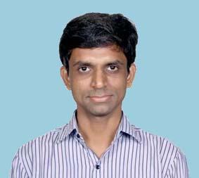 ashish_Patel