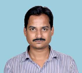 Rajnish Raj