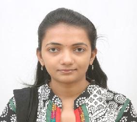Bijal_Chaudhri