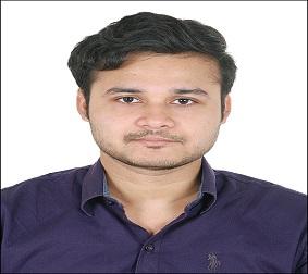 Sumantra _chaudhuri1