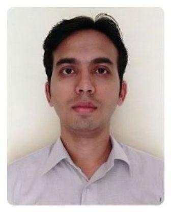 Bhavesh_Dhondhe