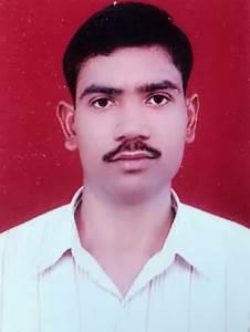 Vaibhav_Pawar