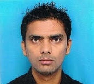 Dr.Ravi bhatt