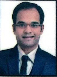 dharamshah