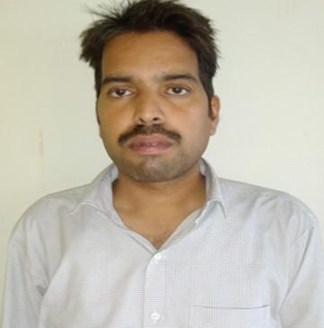 Ghanshyam barman